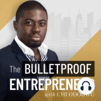 Rex Conner Of Mager Consortium Discusses How Businesses Can Profit From Applying Common Sense In Their Operations: In this episode of The Bulletproof Entrepreneur podcast, we discuss how businesses can profit from applying common sense in their operations with Rex Conner. Rex is the co-founder and Lead Partner of Mager Consortium, the company which Dr. Mager (a pione...