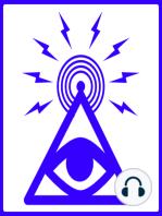Weather Warfare, Listener's True Haunting, Montauk Revisited, Voynich Mystery Solved, A.I. Apocalypse |84|