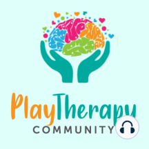 33: When a Parent Struggles with Depression: Jackie Flynn, Ed.S, LMHC, RPT
