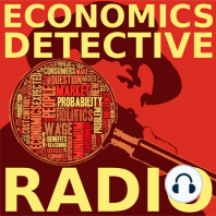 Innovation, Invention, and Britain's Industrial Revolution with Anton Howes: This episode features Anton Howes of Brown University. He is a historian of innovation, and in this conversation we discuss his work on the explosion of innovation that occurred in Britain between 1551 and 1851. You can check out his Medium blog for...