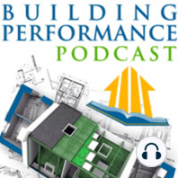 #66 RIGHT TOOL FOR THE JOB: Spohn & Bergmann on the Evolution of Test Equipment: performance testing tools for construction quality control in homebuilding and home improvement