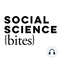 Whose Work Most Influenced You? A Social Science Bites Retrospective: Which piece of social science research has most inspired or most influenced you? This question has been posed to every interview in the Social Science Bites podcast series, but never made part of the audio file made public. Now, as we approach the...