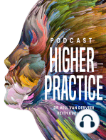 How Therapists Break the Fee Ceiling By Becoming Coaches - HPP 28