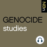 """Daniel Stahl, """"Hunt for Nazis: South America's Dictatorships and the Prosecution of Nazi Crimes"""" (Amsterdam UP, 2018): How did the search for Nazi fugitives become a vehicle to oppose South American dictatorships?"""