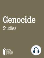 """Bert Ingelaere, """"Inside Rwanda's Gacaca Courts"""