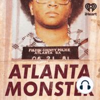 Listen To True Crime Audiobook By Max Allan Collins And Dan John Miller