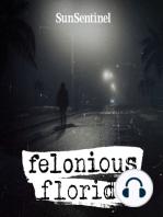 The Killer Clown of Wellington, Part 1 | 6