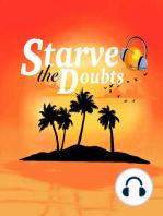 The Dueling Pianist Returns with John Kenney (@johnnykme @matthewtpeet) #StarveTheDoubts