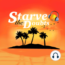 Becoming a Leader with Richard Rierson: Richard Rierson  In this episode, Starve the Doubts host Jared Easley is joined by two special co-hosts Kimanzi Constable, the genius behind KamanziConstable.com, and Joshua Coburn, the radio host of Manners & Motivation and making kindness a way of li...