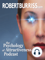 Do opposites attract? Attractiveness and differences among couples. 30 Aug 2016