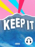 Keep It Brief