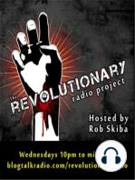 Q4T Revelation 2 with Doug Hamp and Rob Skiba