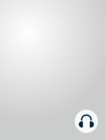 Good Girl Dinette Chef Diep Tran on Her Life and What Makes Vietnamese Food So Special | The Dave Chang Show (Ep. 14)