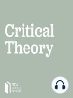 """Franck Cochoy, et al. eds., """"Markets and the Arts of Attachment' (Routledge, 2017)"""
