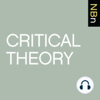 """Alfie Bown, """"Enjoying It: Candy Crush and Capitalism"""" (Zero Books, 2015): What is enjoyment and what can contemporary critical theory tell us about it? In Enjoying It: Candy Crush and Capitalism (Zero Books, 2015), Alfie Bown, a lecturer at Hang Seng Management College and co-editor of Everyday Analysis and the Hong Kong Rev..."""