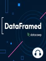 #10 Data Science, the Environment and MOOCs