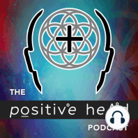 430: Power versus force and anger: Brandon follows up on a previous episode's theme and a comment he made on a public forum regarding negativity and anger, and he expands on this by referencing a scale of human consciousness and emotion as described in the work of Dr. David Hawkins, as...