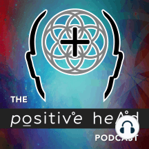 """140: Control is resistance: Brandon and Dalien discuss embracing all of our emotions, especially the difficult ones, and why it is important to remove judgement about the """"negative"""" ones. Dalien also shares a story about the """"greenest school on earth""""."""