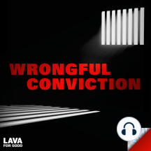 S7E3: A Decade Later: The Wrongful Conviction of Amanda Knox