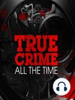 Ep139 - The Cheshire Murders
