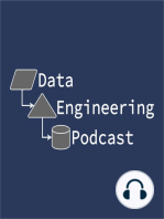 The Alooma Data Pipeline With CTO Yair Weinberger - Episode 33