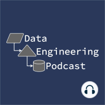 Honeycomb Data Infrastructure with Sam Stokes - Episode 20: Event Data Infrastructure at Honeycomb.io (Interview)
