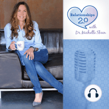 Guests: Linda & Charlie Bloom authors of That Which Doesn't Kill Us: This week on Relationships 2.0 my guests are Charlie and Linda Bloom authors of That Which Doesn'...