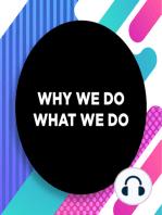 090 | Gestalt (Gesundheit) | Why We Do What We Do