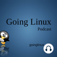 Going Linux #259 · Assistive Technology-Advanced: Going Linux #259 · Assistive Technology-Advanced
