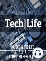 Tech Life #511 – Hello 2019
