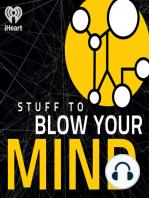 The Unlanguaged Mind