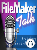 What FileMaker webinar would you want?