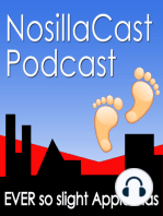 NC #722 OWC Thunderbolt Dock, GoodTask, Web Accessibility Testing, Security Bits