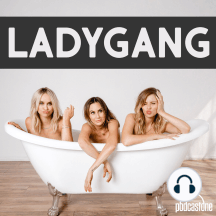 Crosby Tailor: Walking up to the plate for LadyGang your life is healthy eating guru Crosby Tailor, here help you get your diet and eating habits together with the proper tips, tricks, and oils! Also--GUILT/SUGAR FREE CUPCAKES!