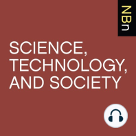 """Sabina Leonelli, """"Data-Centric Biology: A Philosophical Study"""" (U Chicago Press, 2016): Commentators have been forecasting the eclipse of hypothesis-driven science and the rise of a new 'data-driven' science for some time now. Harkening back to the aspirations of Enlightenment empiricists, who sought to establish for the collection of sen..."""