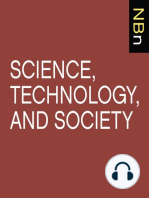 """Larry Cuban, """"The Flight of a Butterfly or the Path of a Bullet? Using Technology to Transform Teaching and Learning"""" (Harvard Education Press, 2018)"""