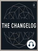 Untangle your GitHub notifications with Octobox