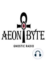 Scott Smith & Sandra Wells on a A Gnostic view of UFOs, Ghosts & Psychics