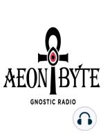 Julian Vayne on Psychedelic Rituals & Chaos Magic