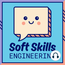 Episode 43: Internship Costs and CS Interview Questions