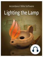 #72) Learn a Biblical Language