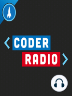 Evolving Software Development   CR 279