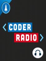Cowboy Code | Coder Radio 242