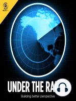 Under the Radar 124