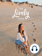 TLS #168 – How to get out of forcing or floating and back into flow