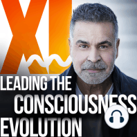 40 A Medihealing on Will Power: In this episode I talk about will power,and show you how to use Exponential Intelligence® to strengthen your determination and succeed. We all have a third eye and higher perception that guides us in our reality and emits frequencies that tell...