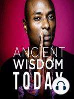 XXVII. Ayurvedic Wisdom for Today (Sahara Rose)