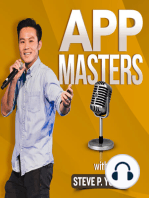 Multi-Channel App Marketing Campaigns for Retention