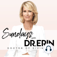 #13 DAILY DR. ERIN - HOW TO HEAL YOURSELF & THE LAW OF ETERNALITY: 11 MINUTES A DAY | 7 DAYS A WEEK | 30 DAY CHALLENGES | 365 DAYS A YEAR