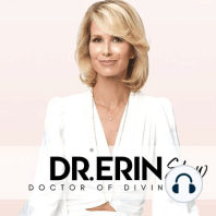 #26 DAILY DR. ERIN - BE CAREFUL WHAT YOU ASK FOR & THE LAW OF MENTALISM: 11 MINUTES A DAY | 7 DAYS A WEEK | 30 DAY CHALLENGES | 365 DAYS A YEAR